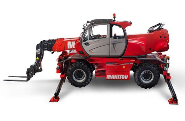 Manitou-MRT2150