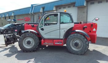 OEH   2014 Manitou MT 1335 (000631)