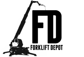 Forklift Depot | OEH inc.