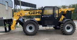 2020 GEHL RS 10-55