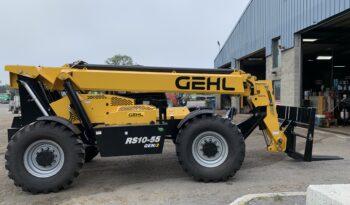 2020 GEHL RS 10-55 full